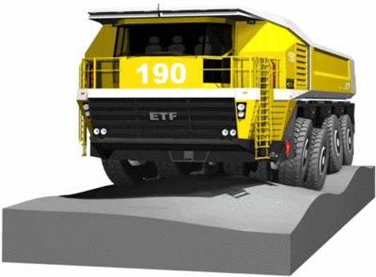 ETF180-web.gif
