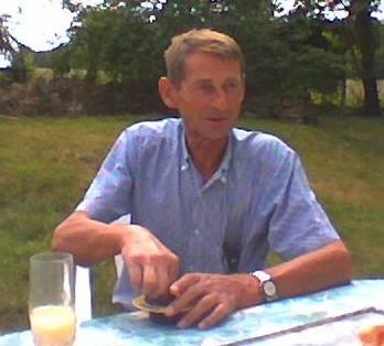 Christian de Léotard s'est éteint le 6 septembre 2014